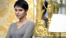 Née Najat Belkacem : Une consécration conçue comme une provocation par une droite dépitée