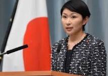 Relancer le nucléaire, première mission de la nouvelle ministre japonaise de l'industrie