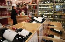 Le Maroc, troisième consommateur d'alcool au Maghreb selon l'OMS