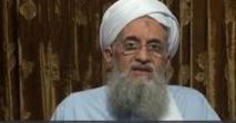 L'Inde en état d'alerte après les menaces d'Al-Qaïda