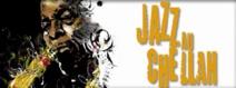 Nouvelle édition du Festival Jazz au Chellah
