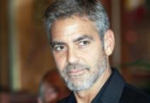 Clooney va porter à l'écran le scandale britannique des écoutes téléphoniques