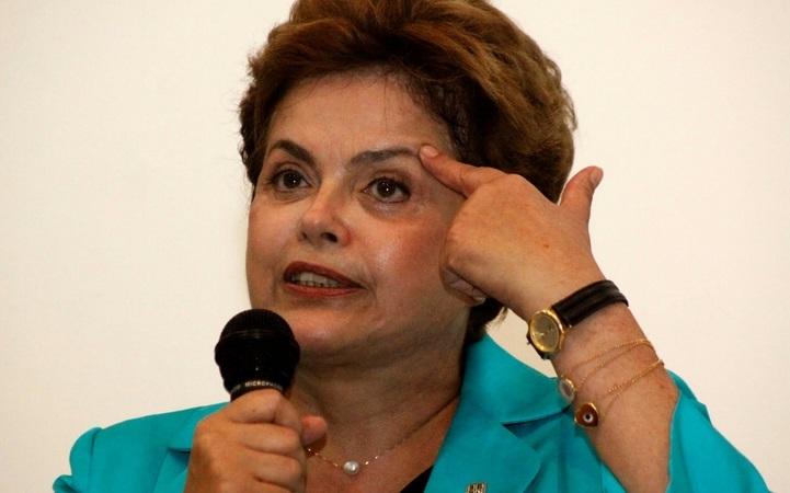 Pression sur Brasilia pour la reconnaissance de la pseudo-RASD