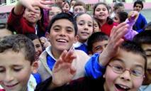 Bassima Hakkaoui dresse un tableau trompeur de la situation de l'enfant marocain