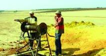 Les hydrologues du monde en conclave à Marrakech