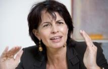 La Suisse propose au Maroc son know-how