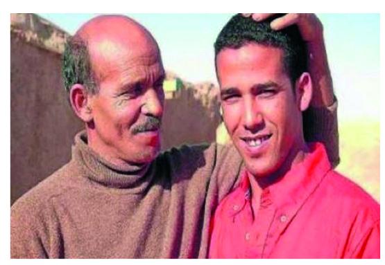 Le feuilleton rocambolesque du kidnapping d'Ahmed Khalil