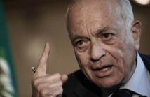 Le nouvel émissaire  de l'ONU attendu à Damas