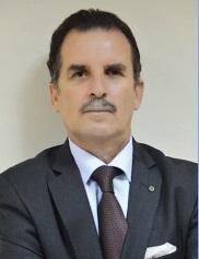 Interview avec Said Mouhid, DG du CRT de Casablanca