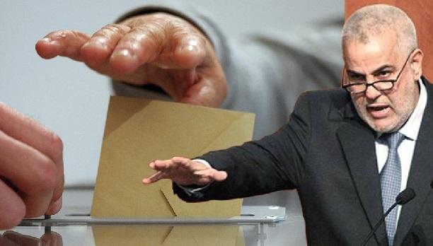 Benkirane supervise les prochaines élections mais dénonce le ministère de l'Intérieur