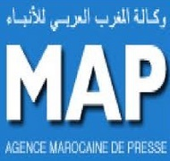 Le projet contrat-programme de la MAP suscite les préoccupations de ses journalistes