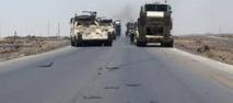 L'Irak a un nouveau gouvernement