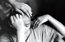 La violence faite aux enfants : Une réalité banalisée