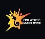 """La musique marocaine s'illustre au """"World music festival"""" de Copenhague"""
