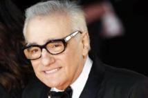Martin Scorsese prépare  un film sur les Ramones