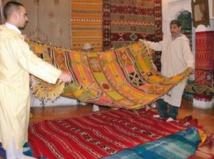 Plaidoyer pour la préservation du patrimoine des cultures amazighe et hassanie