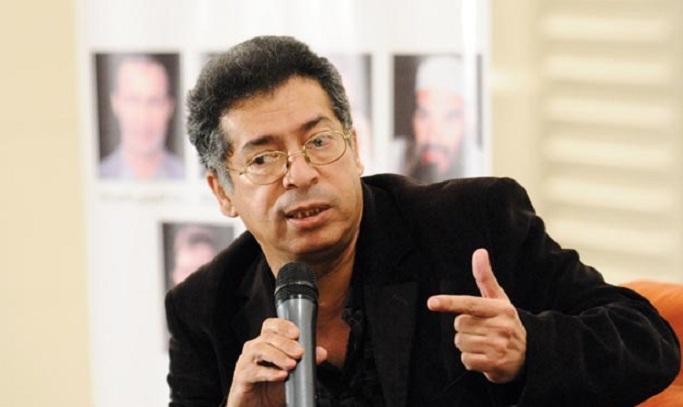 La classe politique circonspecte devant le parti créé par le politologue Darif