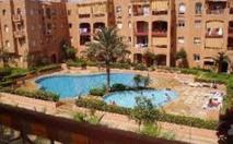 Hausse du prix du mètre carré dans les  principales villes marocaines au mois d'août