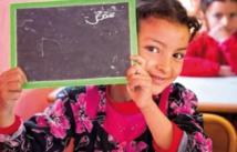 L'Unicef plaide pour une éducation équitable et de qualité au Maroc