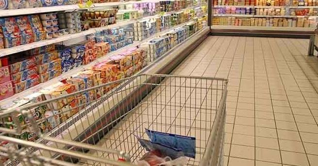 Le rapport controversé d'une mystérieuse association de protection des consommateurs