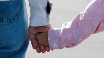 L'enlèvement de l'enfant mineur par son parent Que dit la loi? Comment agir ?