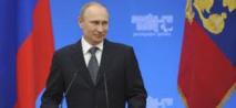 L'UE hésite sur les sanctions contre la Russie