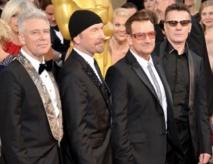 U2 sort un nouvel album et le met  à disposition gratuitement sur iTunes