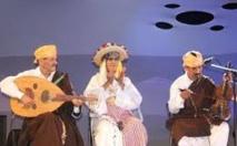 """Chefchaouen célèbre  la musique """"jabalia"""""""