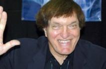 Richard Kiel, l'homme aux dents d'acier dans James Bond, n'est plus