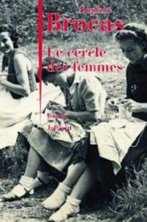 La chronique parisienne : La révolte des libraires