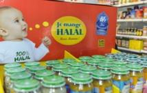 Le halal suscite l'appétit des exportateurs marocains