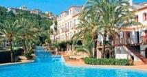 Adapter le système de classement hôtelier à l'évolution des exigences des touristes