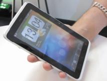 La vente des tablettes en nette progression au Maroc