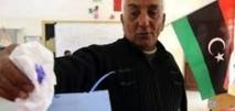 Un référendum constitutionnel en décembre en Libye