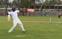 Au Rwanda, le cricket en  plein essor, pour rassembler
