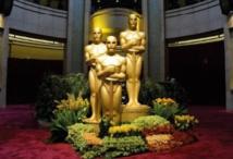 Les festivals de cinéma de la rentrée
