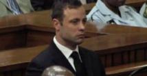 Pistorius reconnu coupable d'homicide involontaire