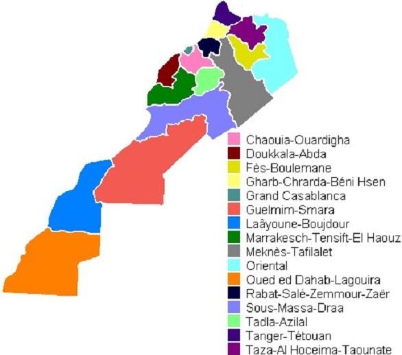Régionalisation avancée : les leaders de la majorité se réunissent prochainement