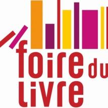 Ouverture à Kénitra de la 2ème foire régionale du livre