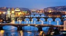La culture et l'art marocains honorés à Prague