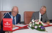 L'extension du réseau de RAM Cargo fait le bonheur des exportateurs marocains