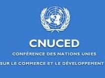 L'ONU prévoit une croissance mondiale de 2,5% à 3% en 2014