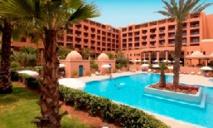 50 millions d'euros pour la réalisation d'hôtels
