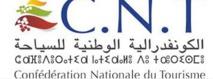 La CNT mise sur les réseaux sociaux