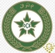 L'Olympique de Khouribga réussit à vaincre et convaincre