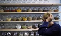 Berlin teste le magasin sans emballage