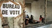 La démocratie africaine est-elle mal partie ?