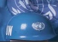 Un Casque bleu tué au Mali