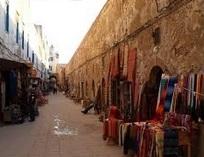 Comment l'ONMT compte sauver Essaouira sans la RAM