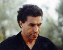 Une exposition en hommage à Mohamed Kacimi
